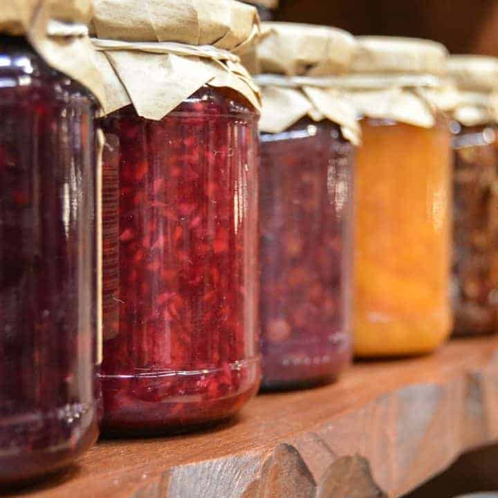 How To Pasteurize Food?