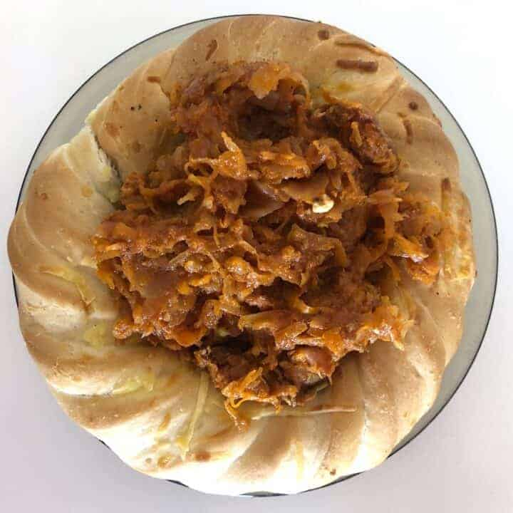 Bigos Recipe